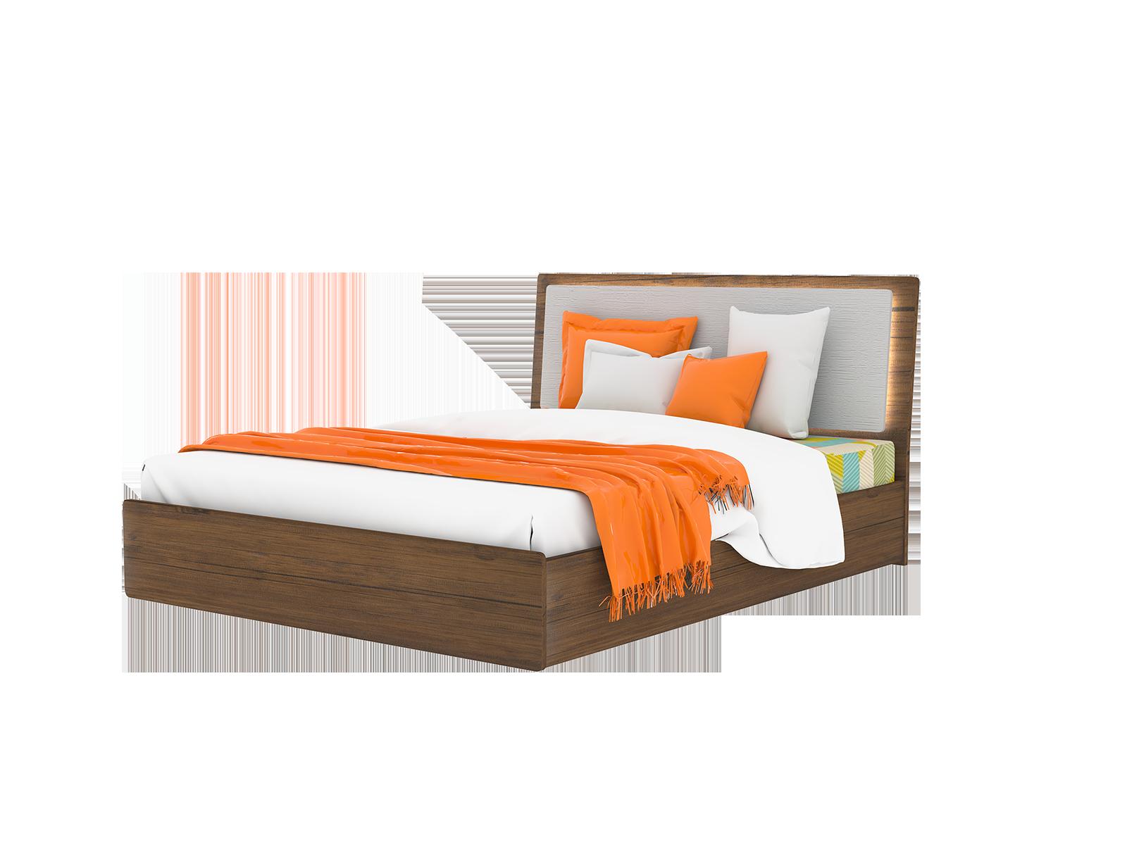 Bed DB-1614