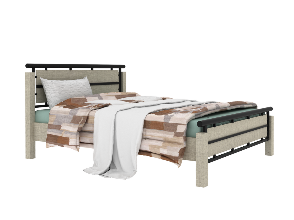 Bed DB-3123