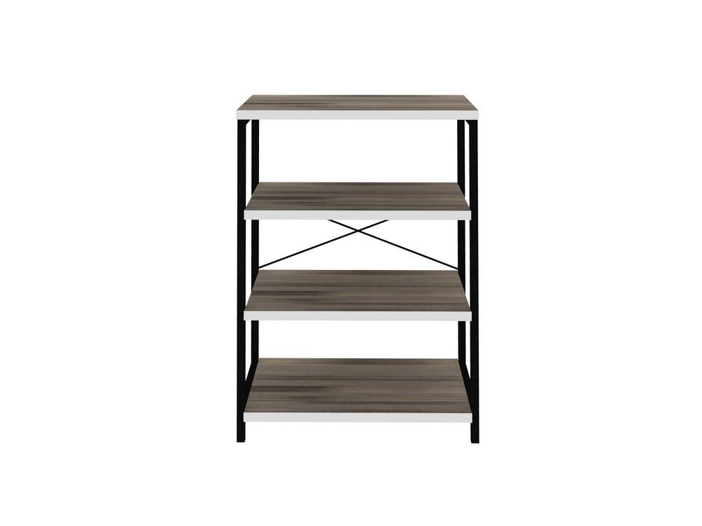 Bookcase BC-4531
