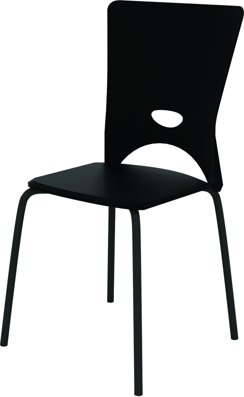 Chair M-FC-003