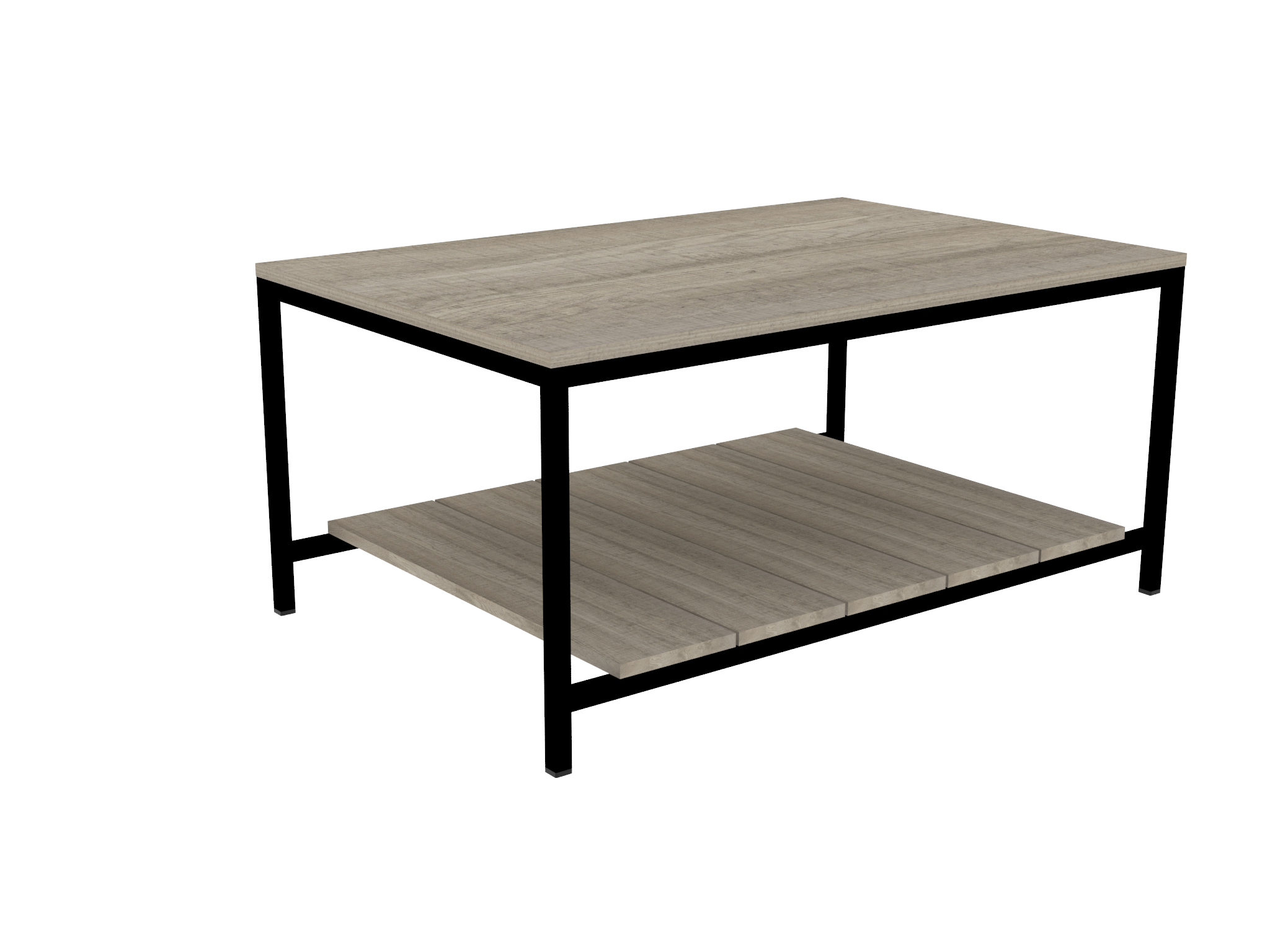Coffee Table CT-5528