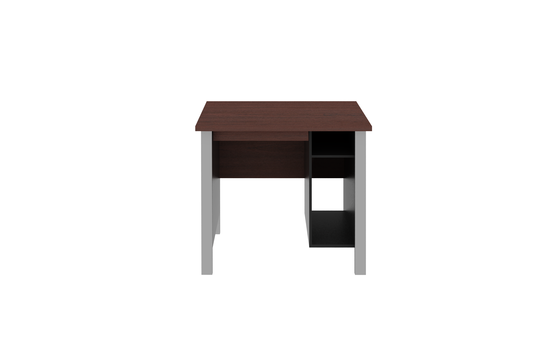 Computer desk mcm 8060