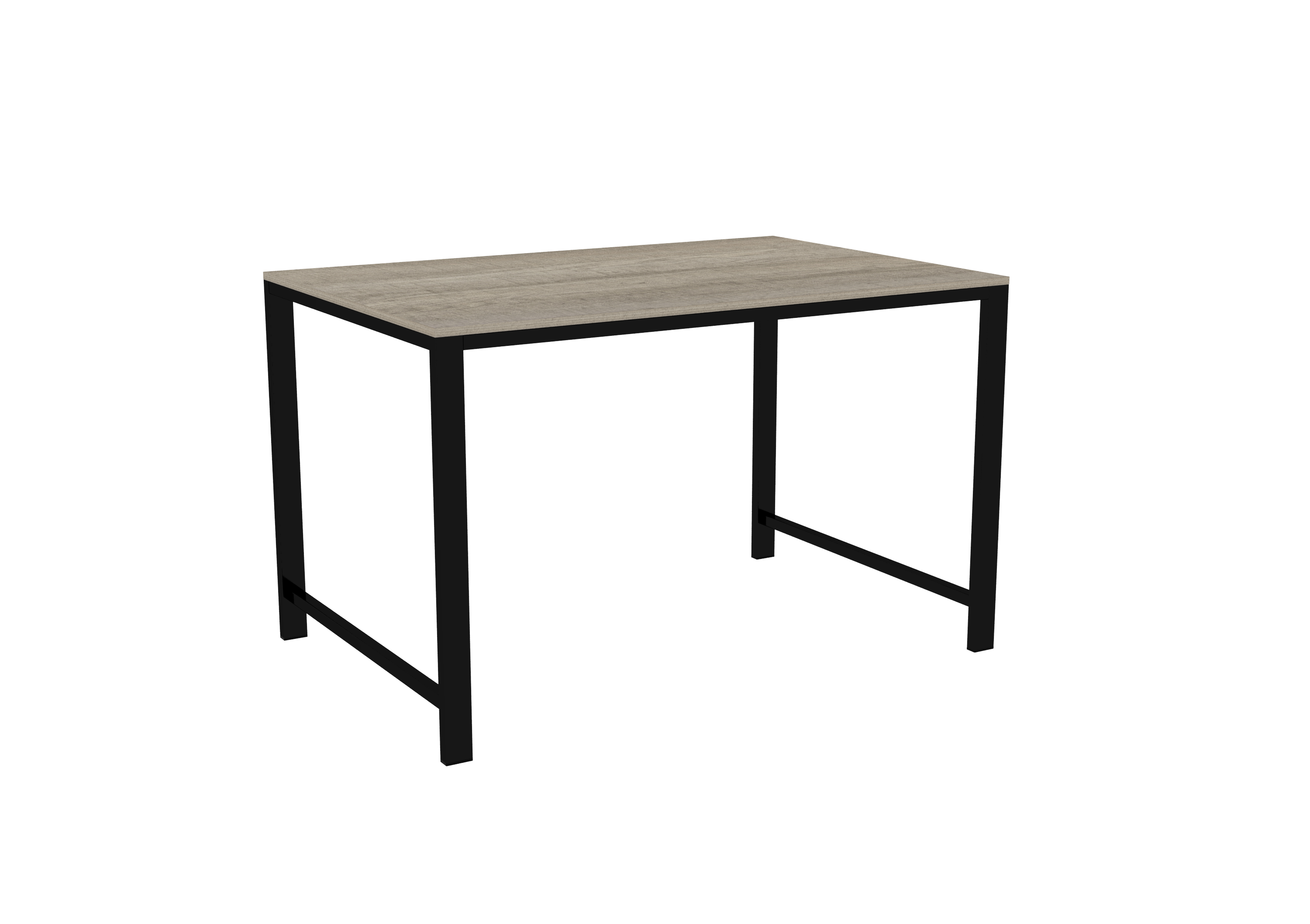 Dining Table DN-5610