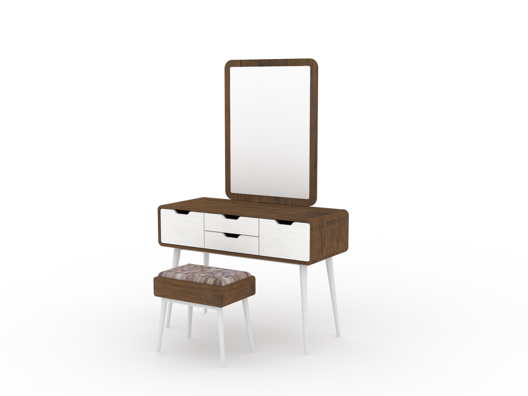Dressing Table DT-9806