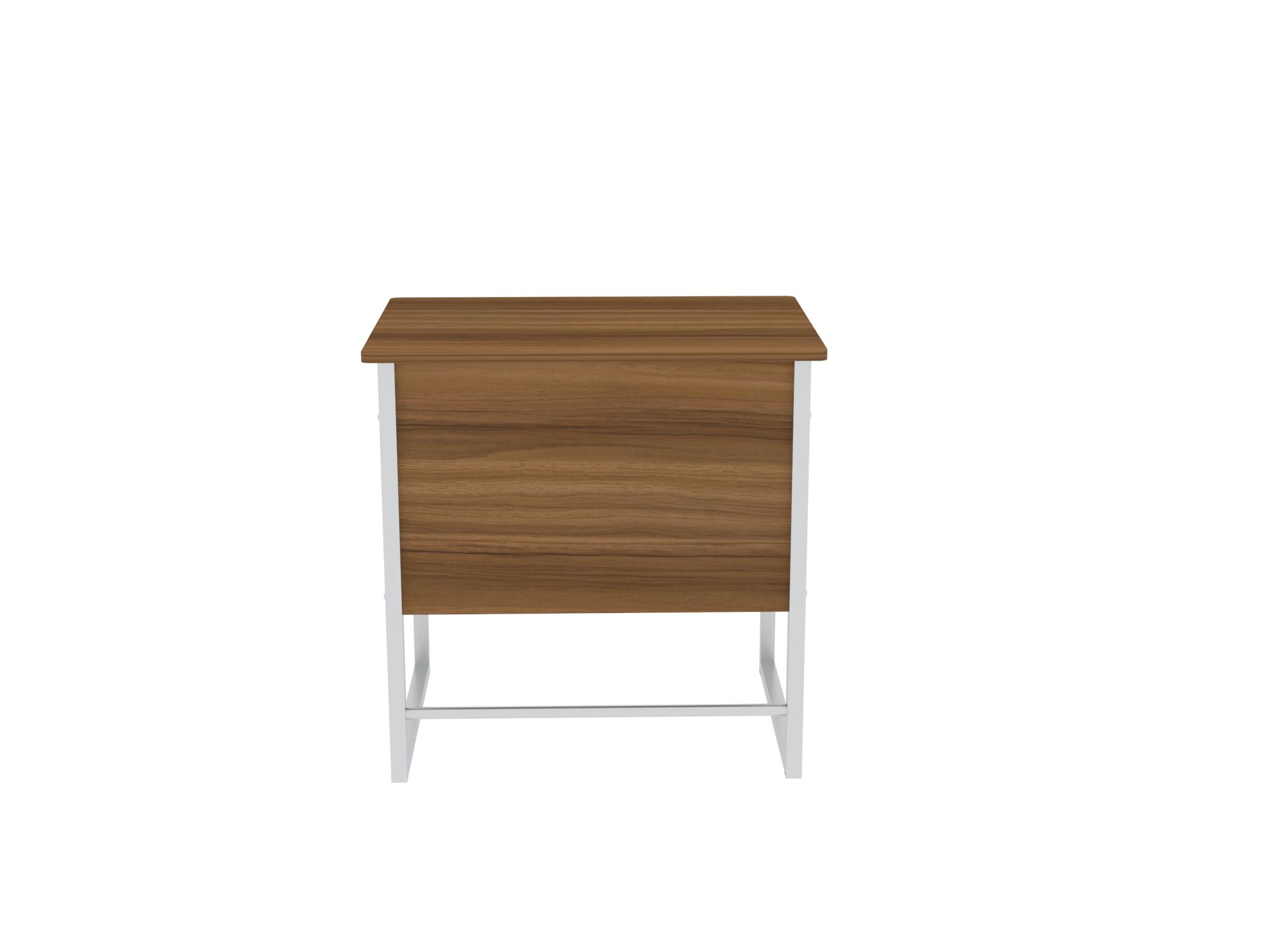 Junior High School Desk MSD-5917