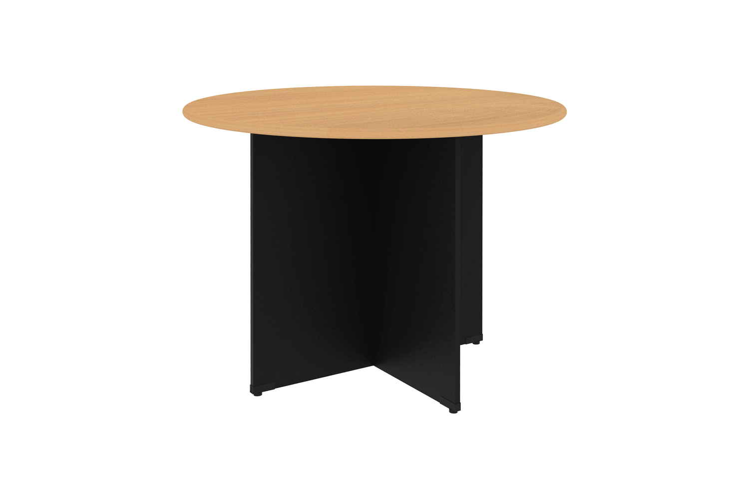 Meeting / Conference Table MP-100R