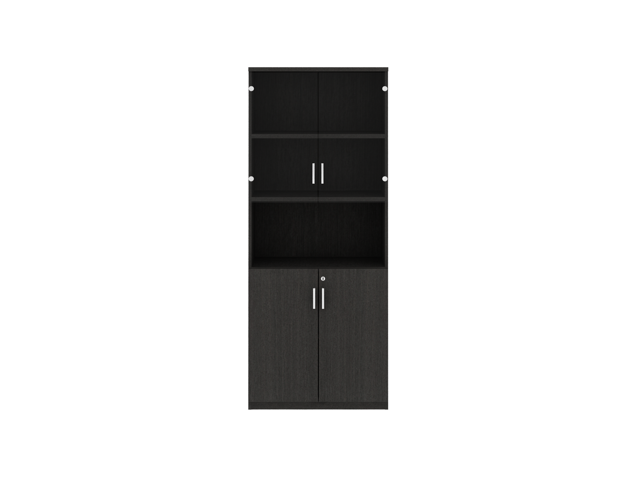 Office Cabinet DHC-00 + DC-05 + DC-01