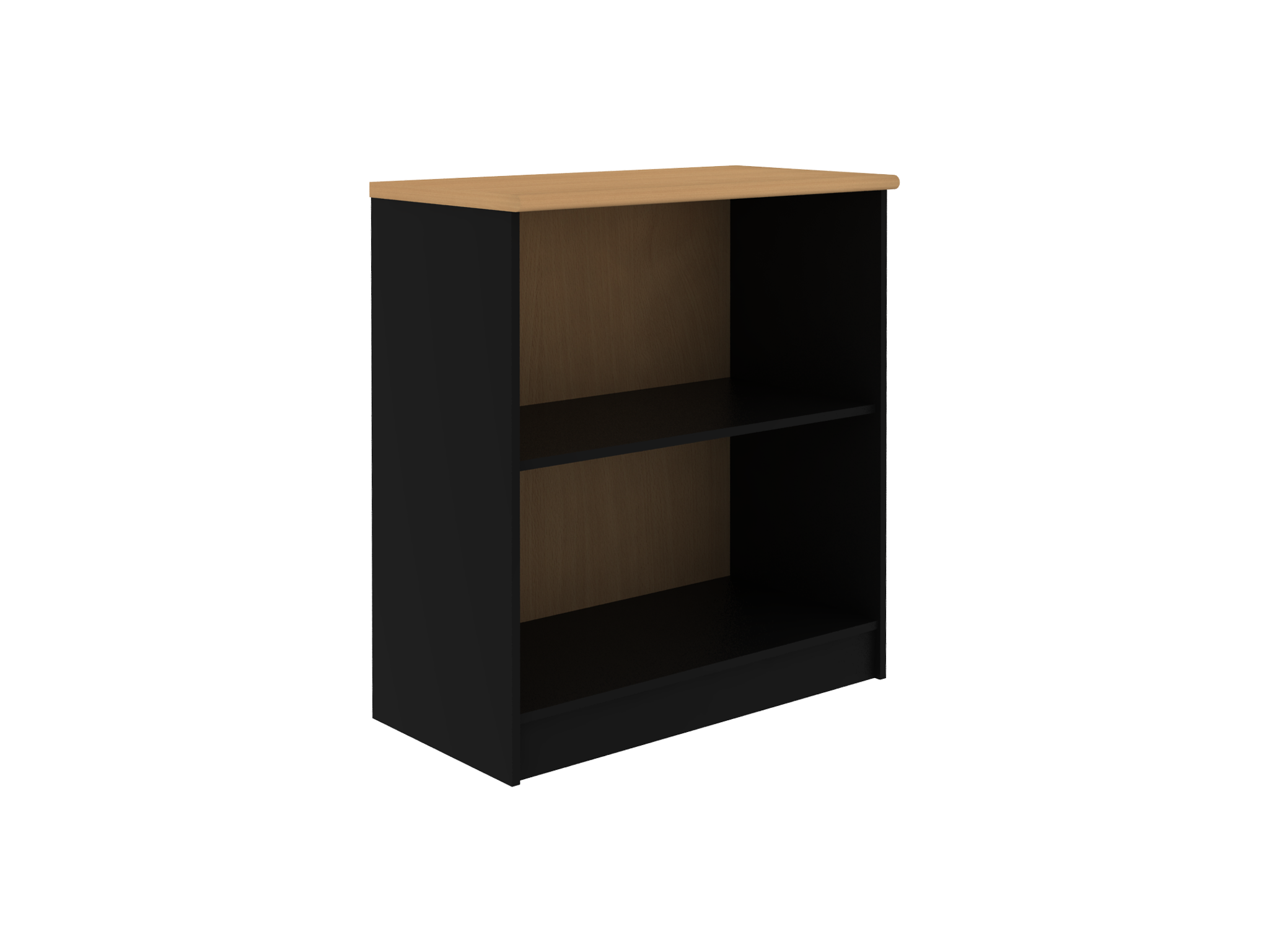 Office Cabinet MP-R11