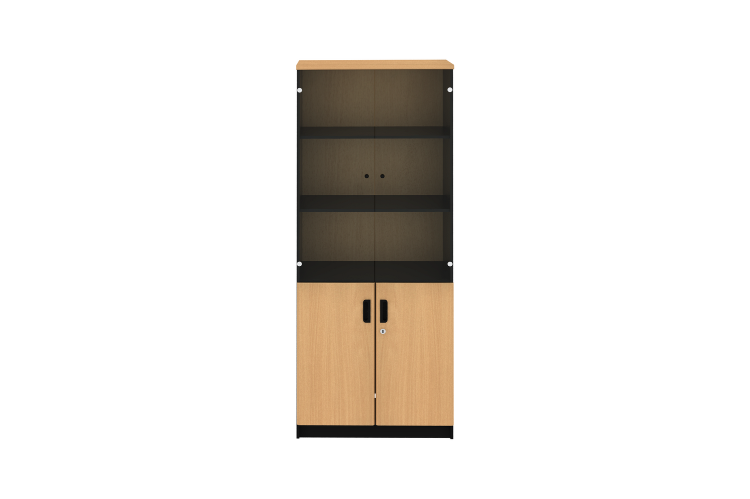 Office Cabinet MP-R199