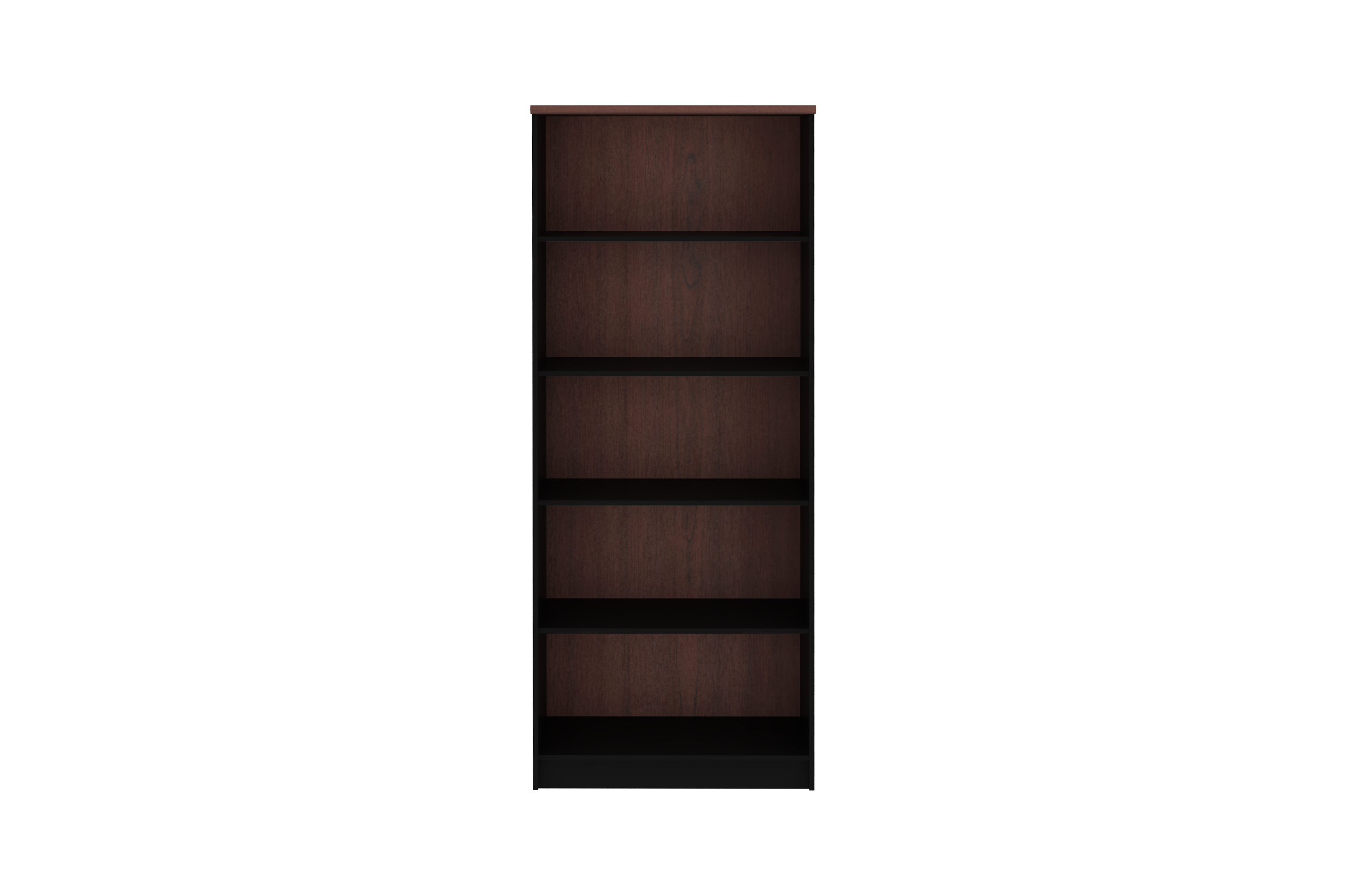 Office Cabinet MP-R201
