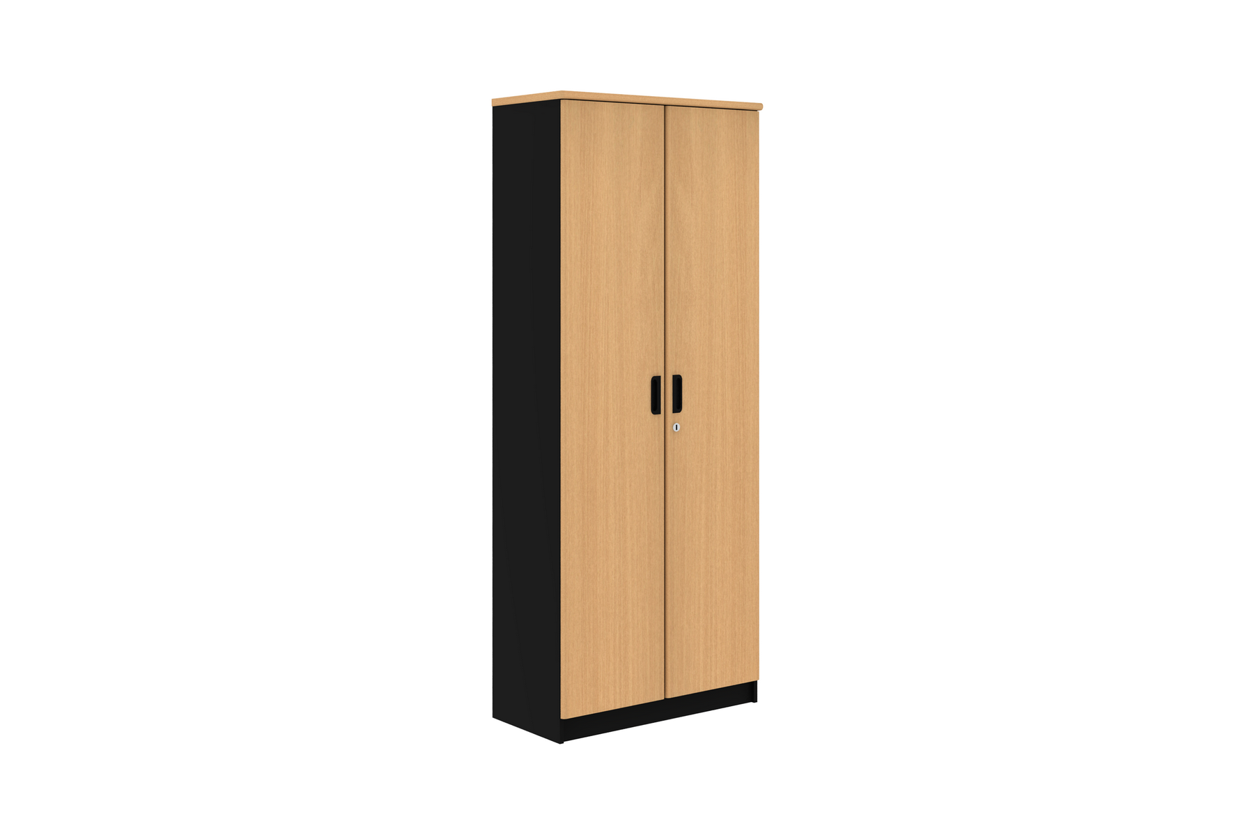 Office Cabinet MP-R202