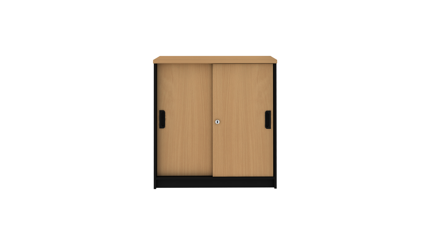 Office Cabinet MP-S03