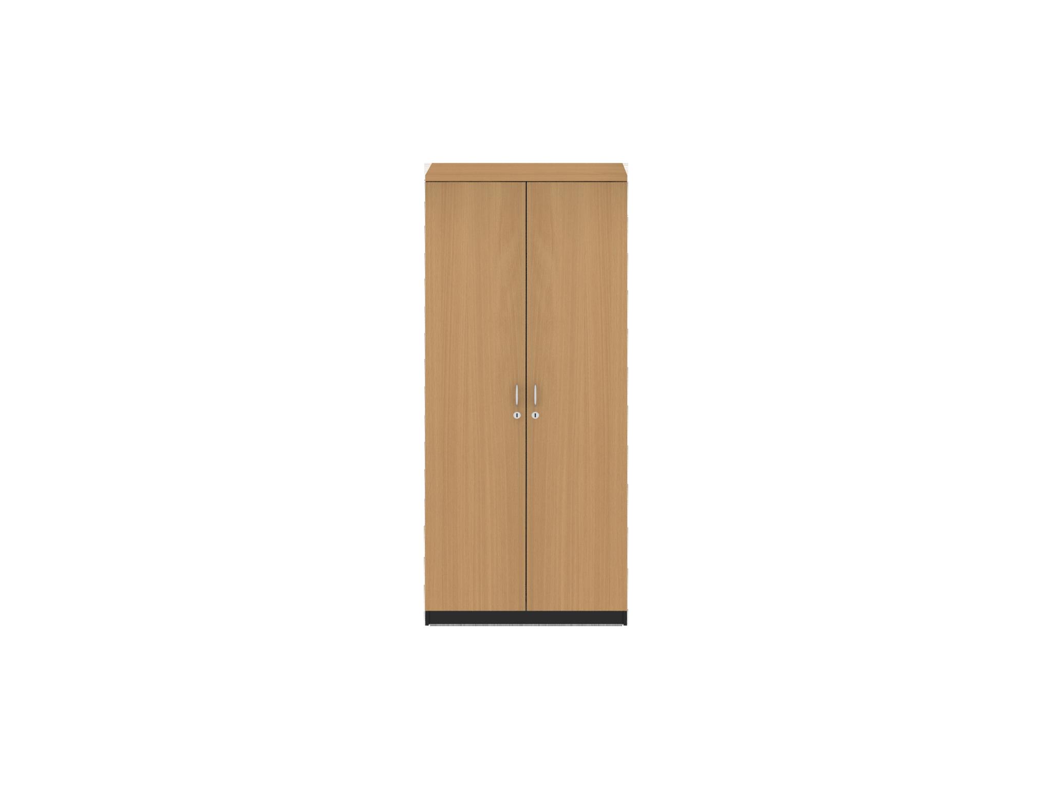 Office Cabinet MTB-3181