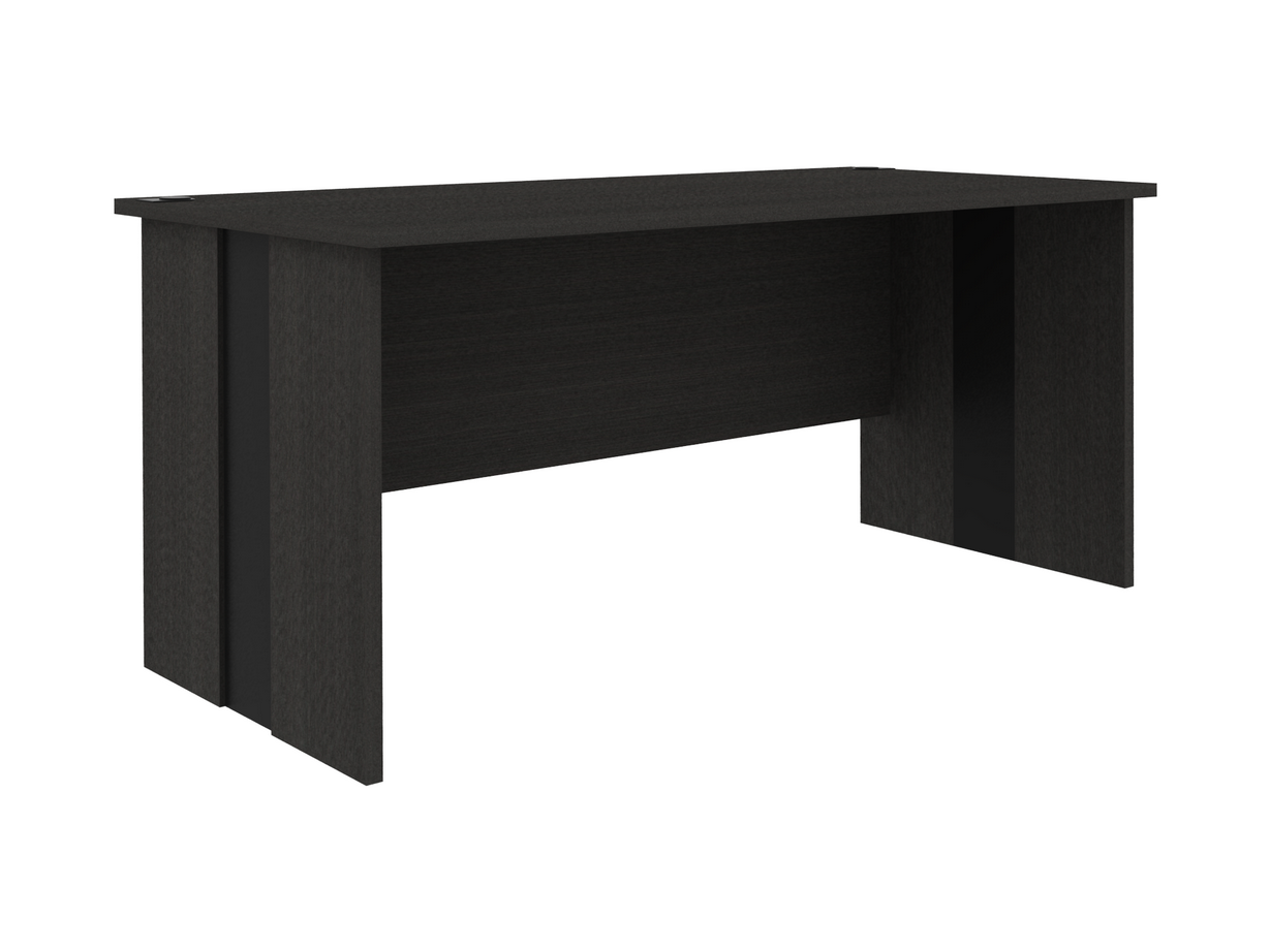 Office Desk MD-1675