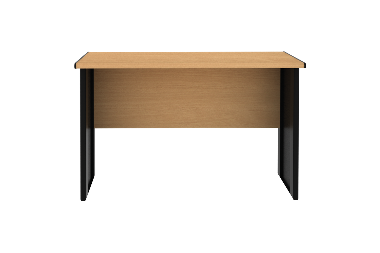 Office Desk MP-100
