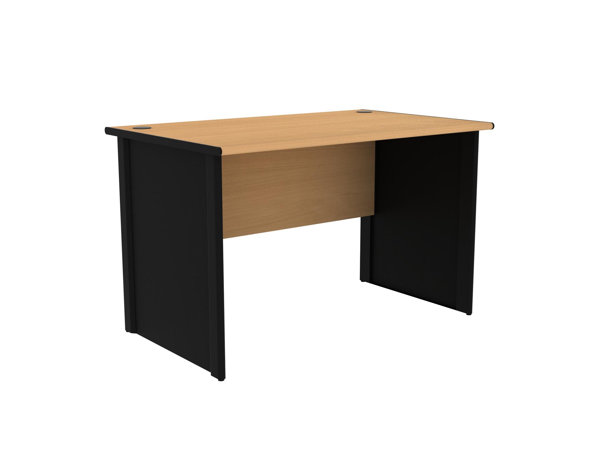 Office Desk MP-120