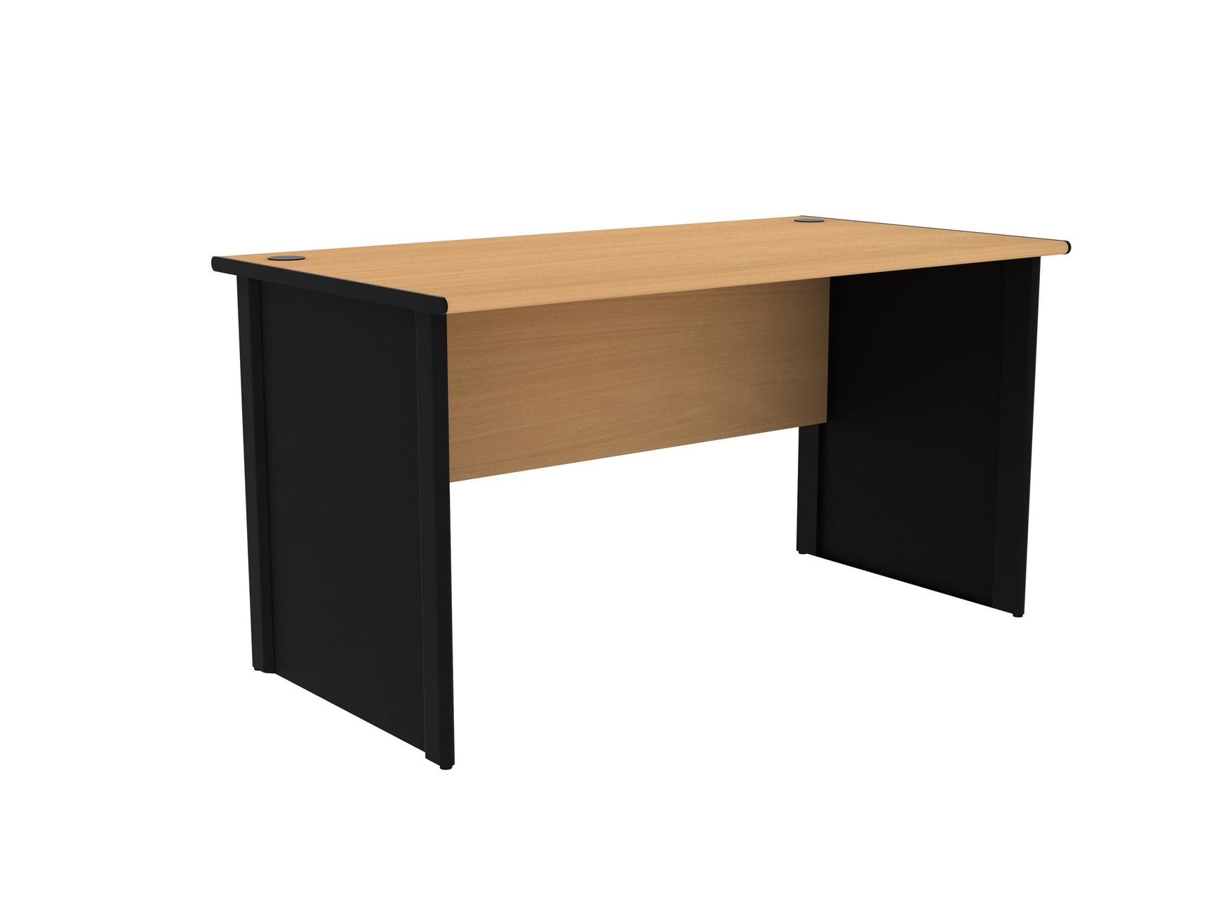 Office Desk MP-140