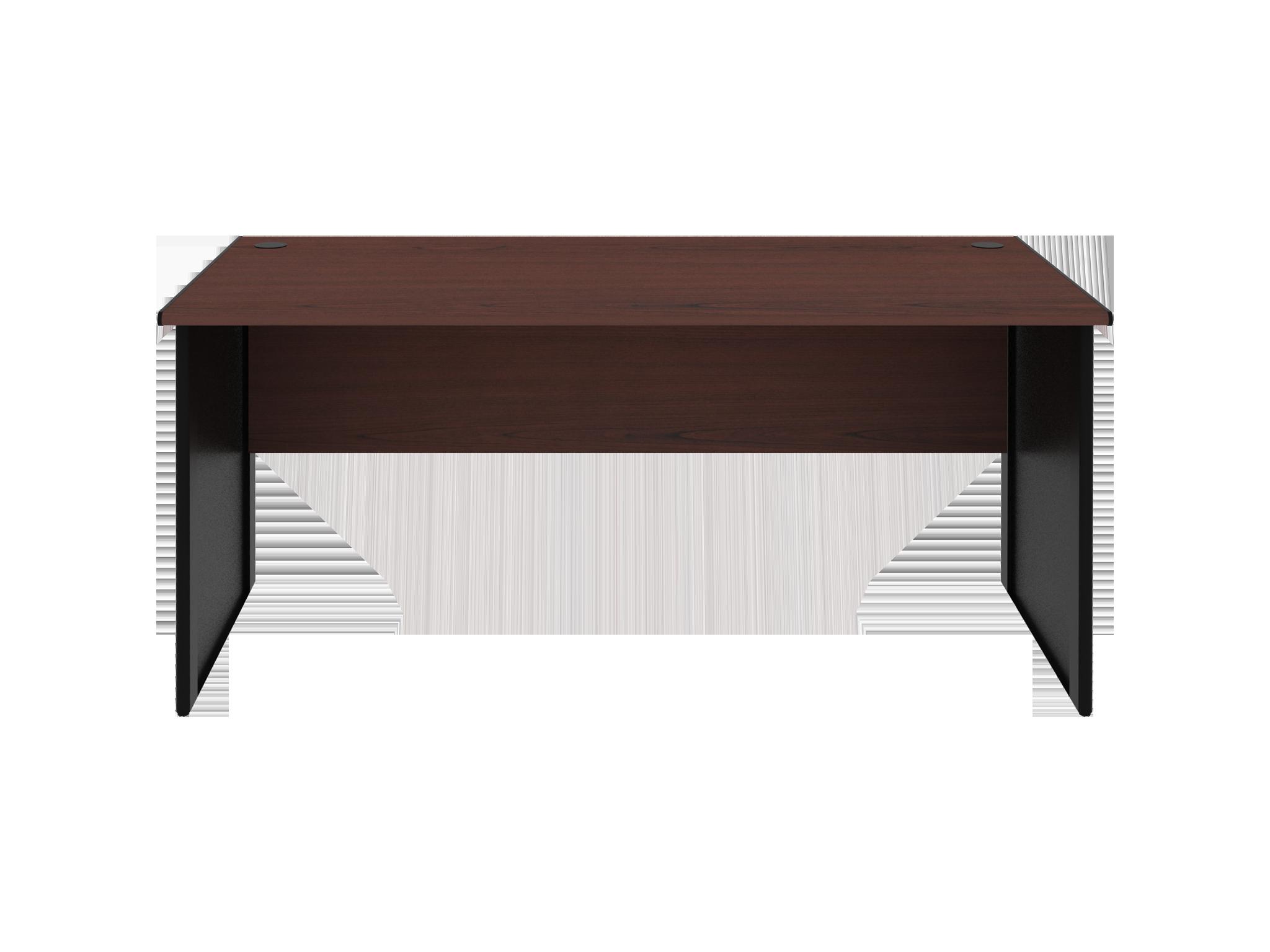 Office Desk MP-160