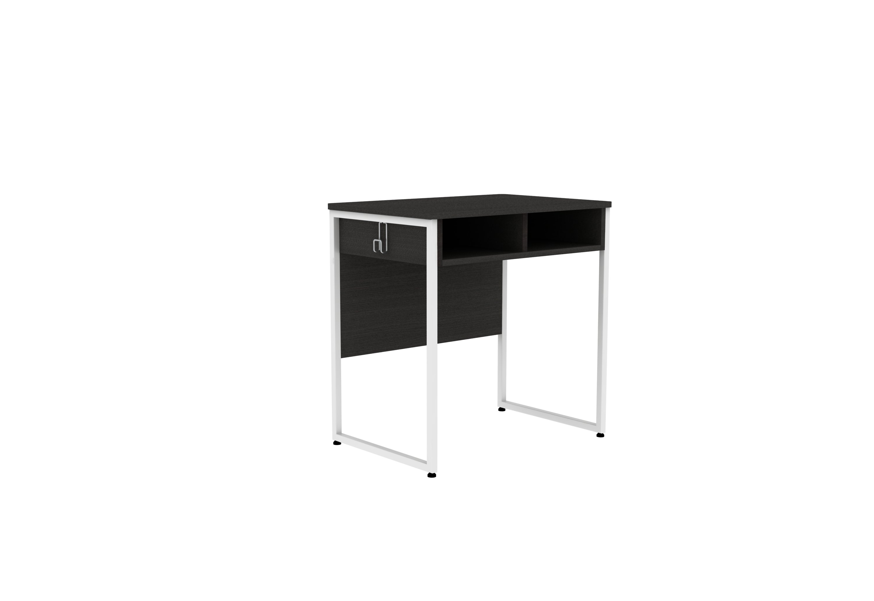 Primary School Desk MSD-5131