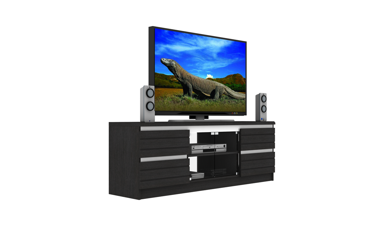 Video Rack VR-7279