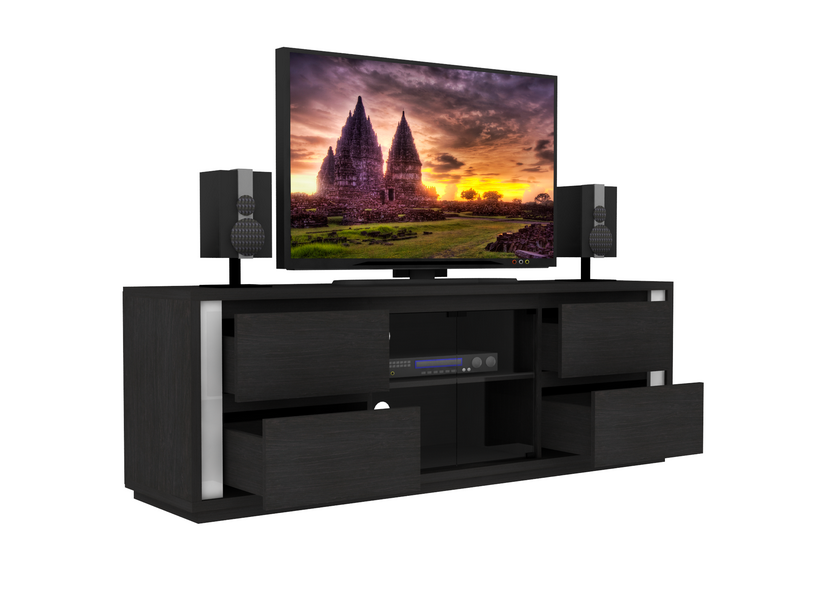 Video Rack VR-7539