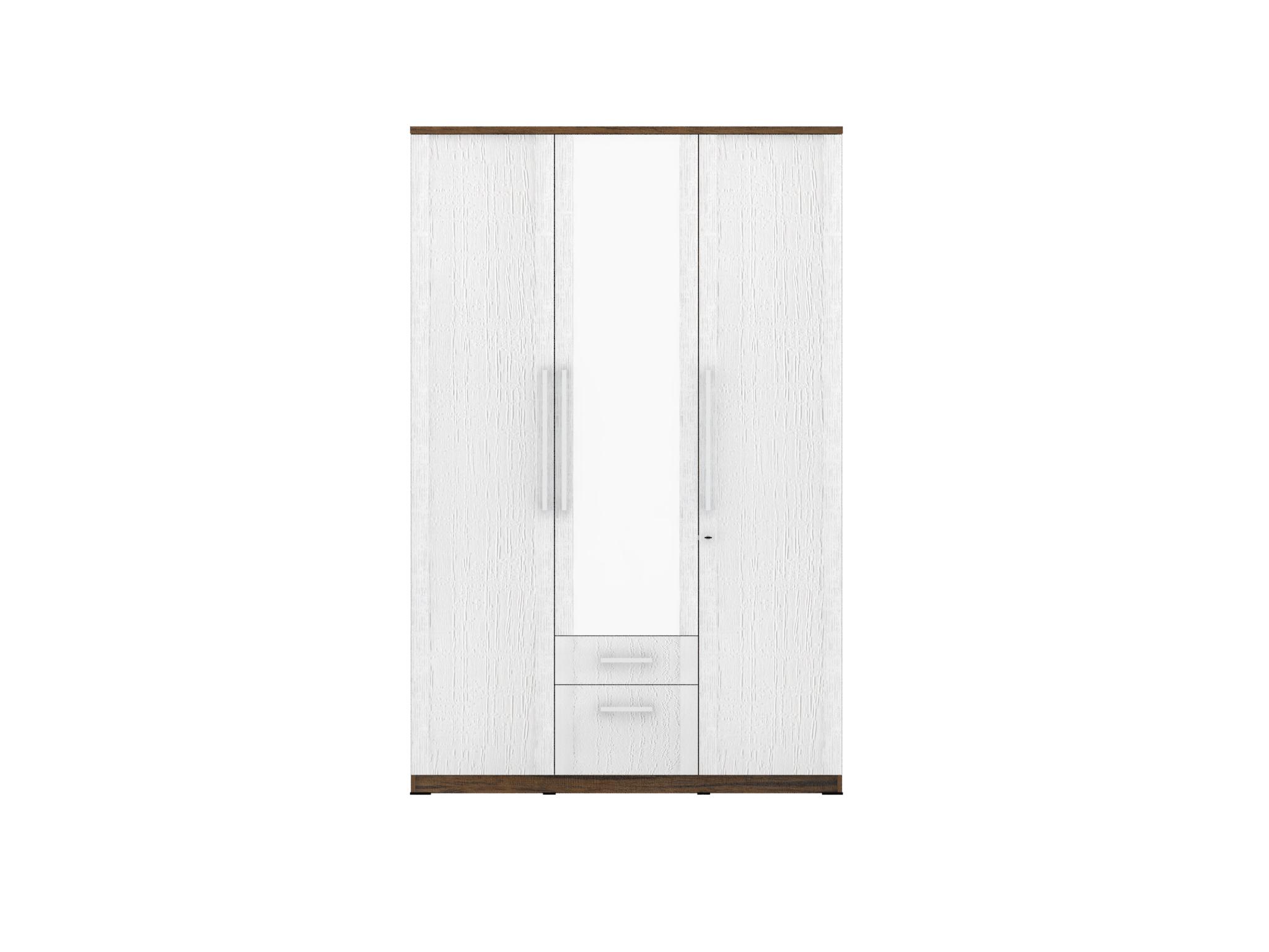 Wardrobe LP-3116