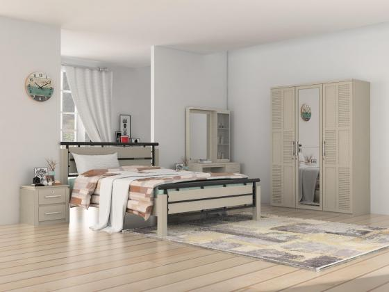 Bedroom DB-3122