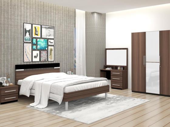 Bedroom Diamond