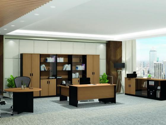 Office MP