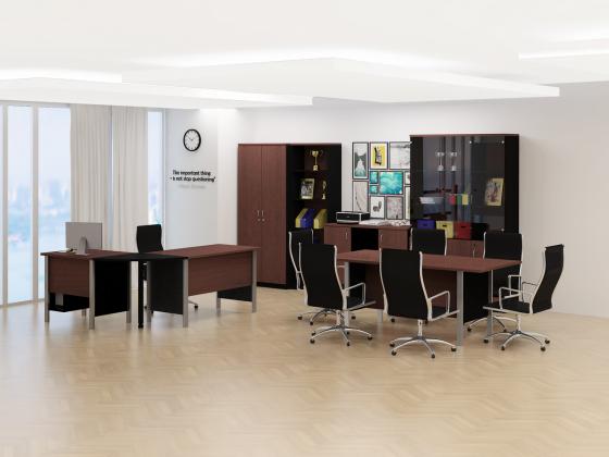 Office MT