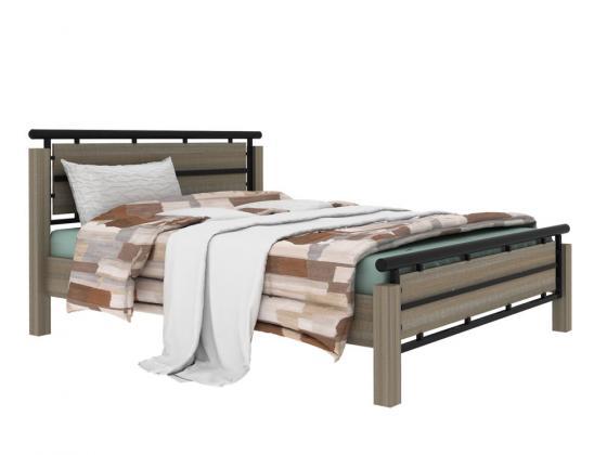 Bed DB-3122