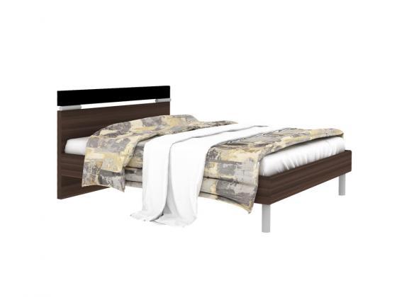 Bed DDB-3201
