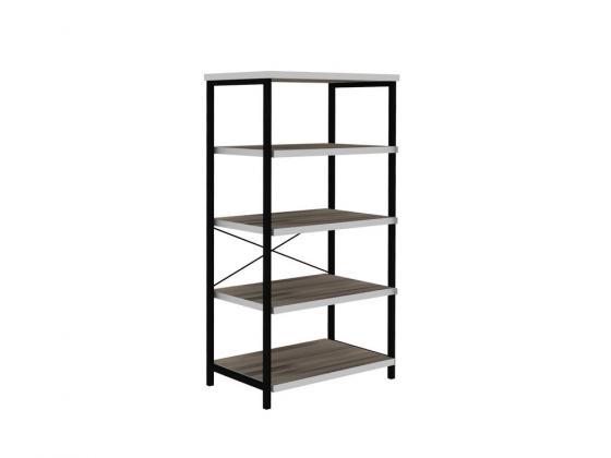 Bookcase BC-4532