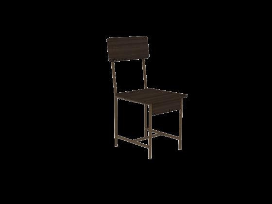 Chair LSD-5926