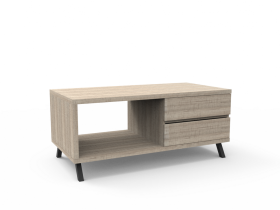 Coffee Table CT-1002