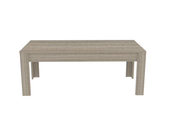 Coffee Table CT-5505