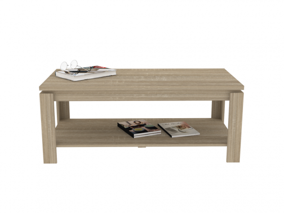 Coffee Table CT-5507