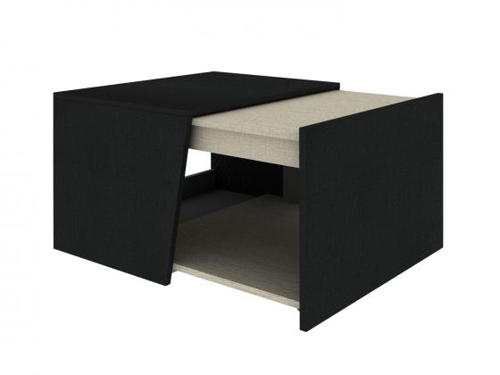 Coffee Table CT-5518