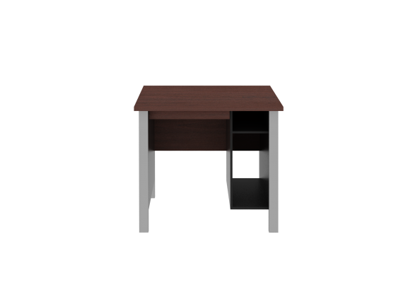 Computer Desk MCM-8060