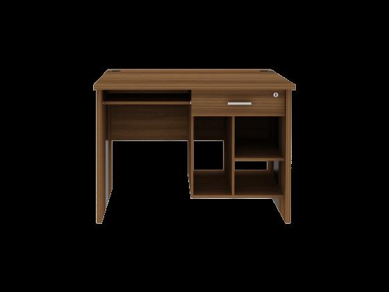Computer Desk MDC-1075