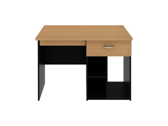 Computer Desk MTC-1060