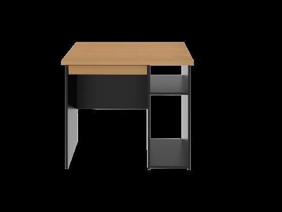 Computer Desk MTC-8060
