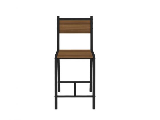 Dining Chair M-CH-9201