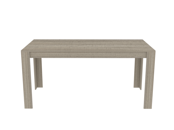 Dining Table DN-5101