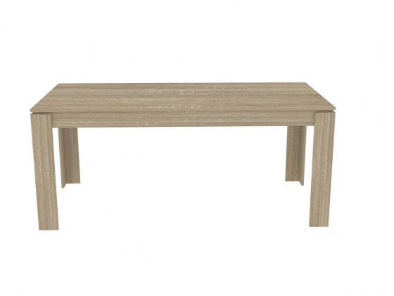 Dining Table DN-5607