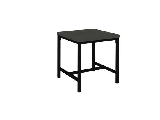 Dining Table M-CH-4410