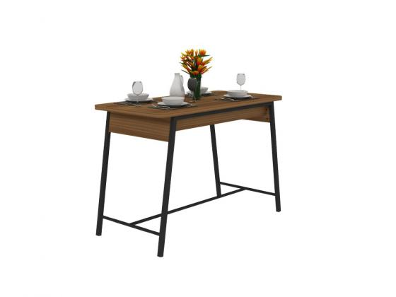 Dining Table M-DN-1202