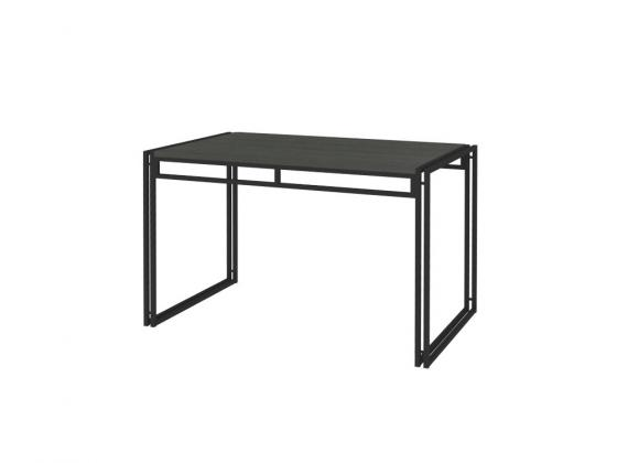 Dining Table M-DN-1309