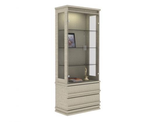 Display Cabinet DC-1501