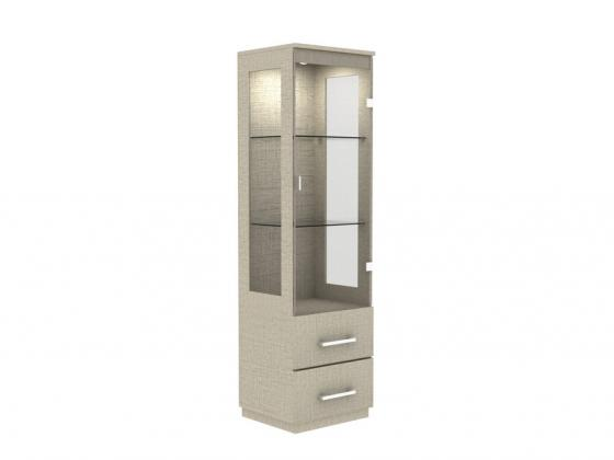 Display Cabinet DC-1502